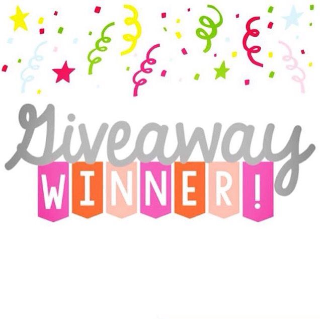 giveaway winner lularoe business ideas pinterest giveaway rh pinterest com giveaway winner picker youtube giveaway winner email