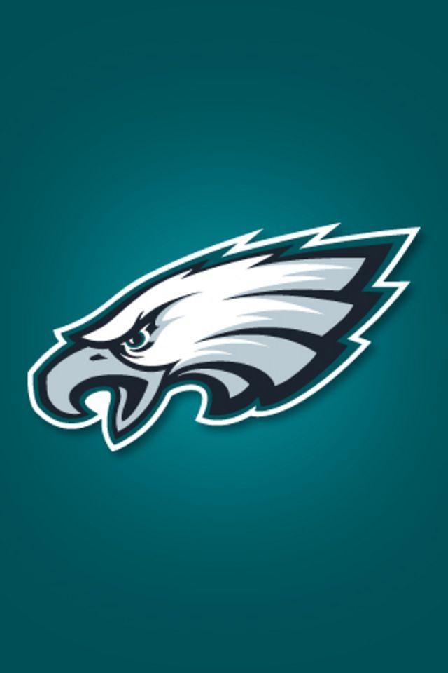 Eagles Iphone Wallpaper Wallpaper Zoo Philadelphia Eagles Wallpaper Philadelphia Eagles Football Philadelphia Eagles