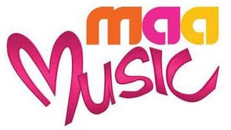 Watch Telugu Entertainment Channel Maa Music Live Music Channel Entertainment Channel Online Tv Channels