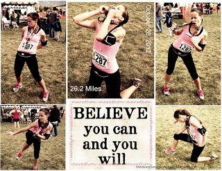 marathon inspiration, marathon motivation, run, runner, keep going, run, health, courage, conquer, keep pushing, keep moving