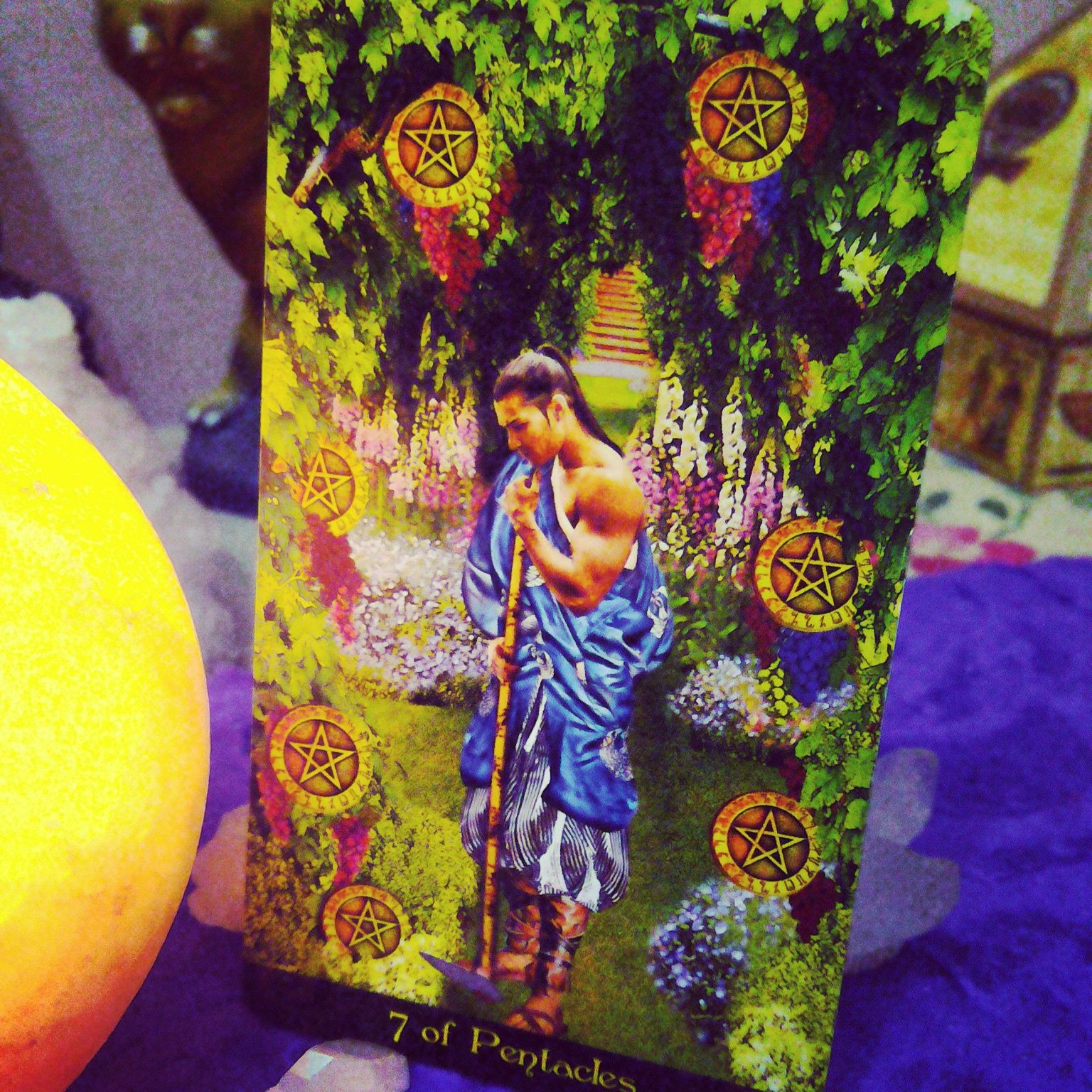 Card of the day for 13th march 2015 cards day 13 march