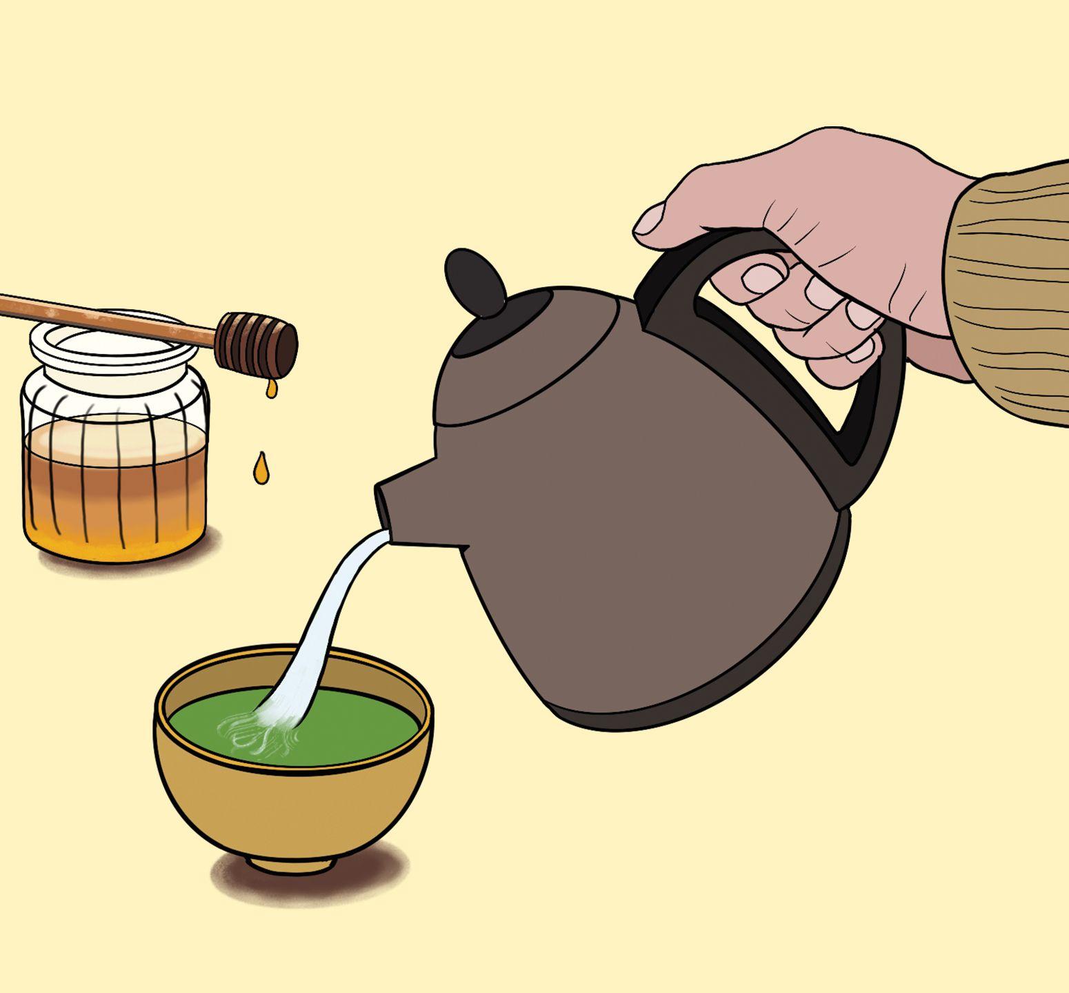 How To Make Japanese Matcha Green Tea Home Video Tutorials In 2020 Matcha Japanese Matcha Matcha Green Tea