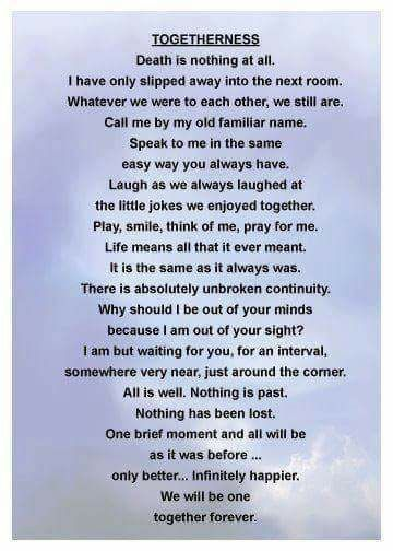 In Loving Memory Sayings And Quotes Classy Pinlaura Harvell On Quotespoemssayings  Pinterest  Poem