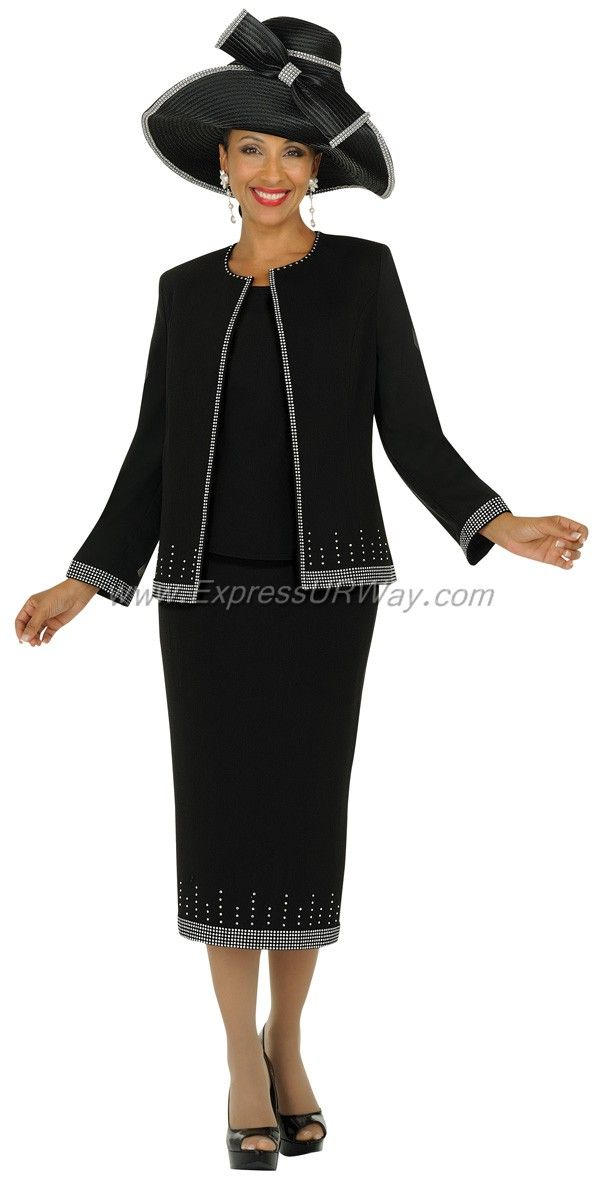 Church Suits By Gmi Www Expressurway Com Church Suits Womens
