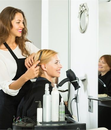 Tips For Recruiting Salon Employees Salon Management Salon Today