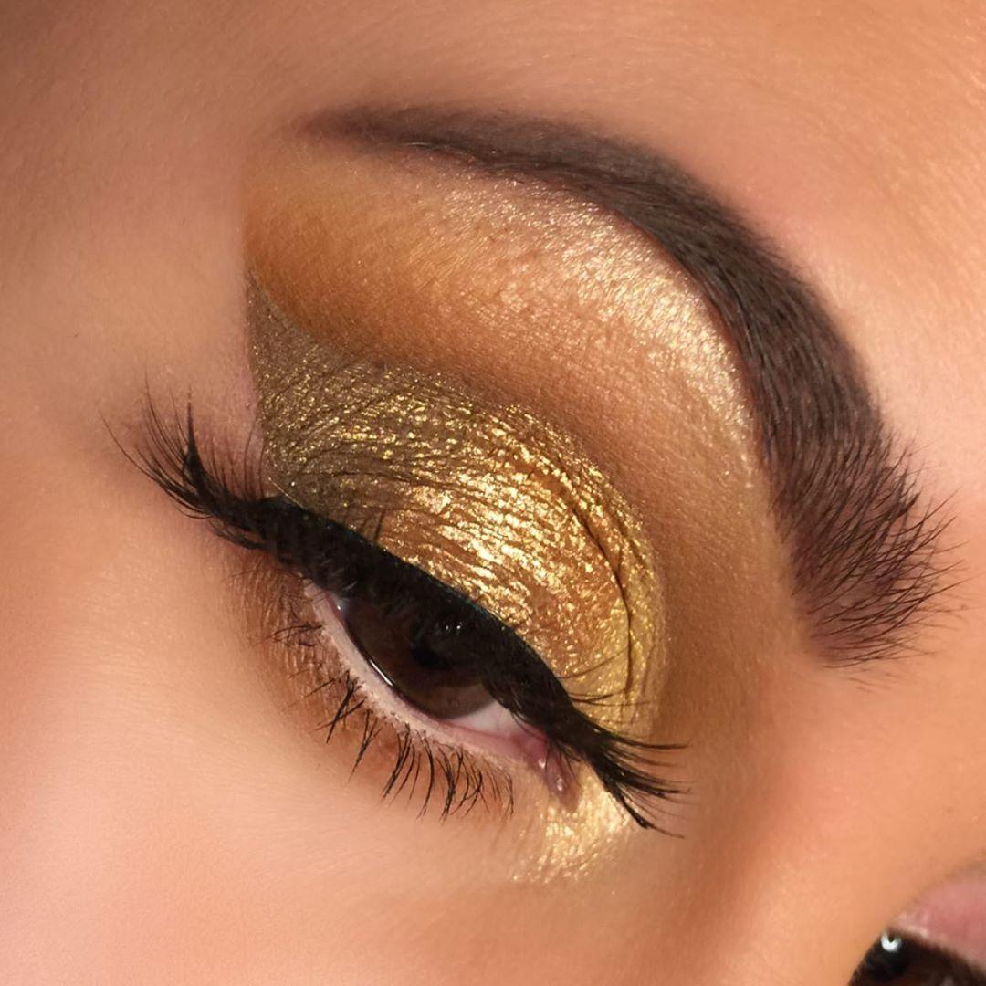 25d oh boy eyeshadow palette   Eyeshadow, Eyeshadow