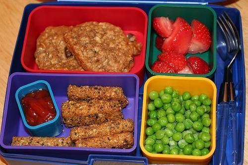 to Plan a Vegan Diet for a Toddler A vegan diet, which is free of any animal products, can adequately meet the nutrient needs of a rapidly developing toddler as long as proper planning is involved. As with any diet, parents must offer a variety of healthy foods to avoid nutrient deficiencies and ensure proper weight gain. A vegan dieA vegan ...