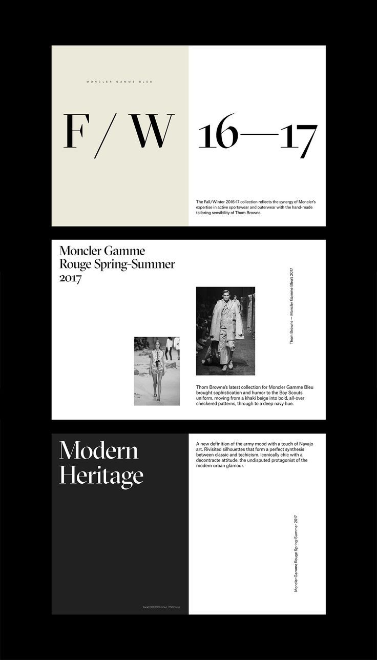 Editorial and magazine design and layout