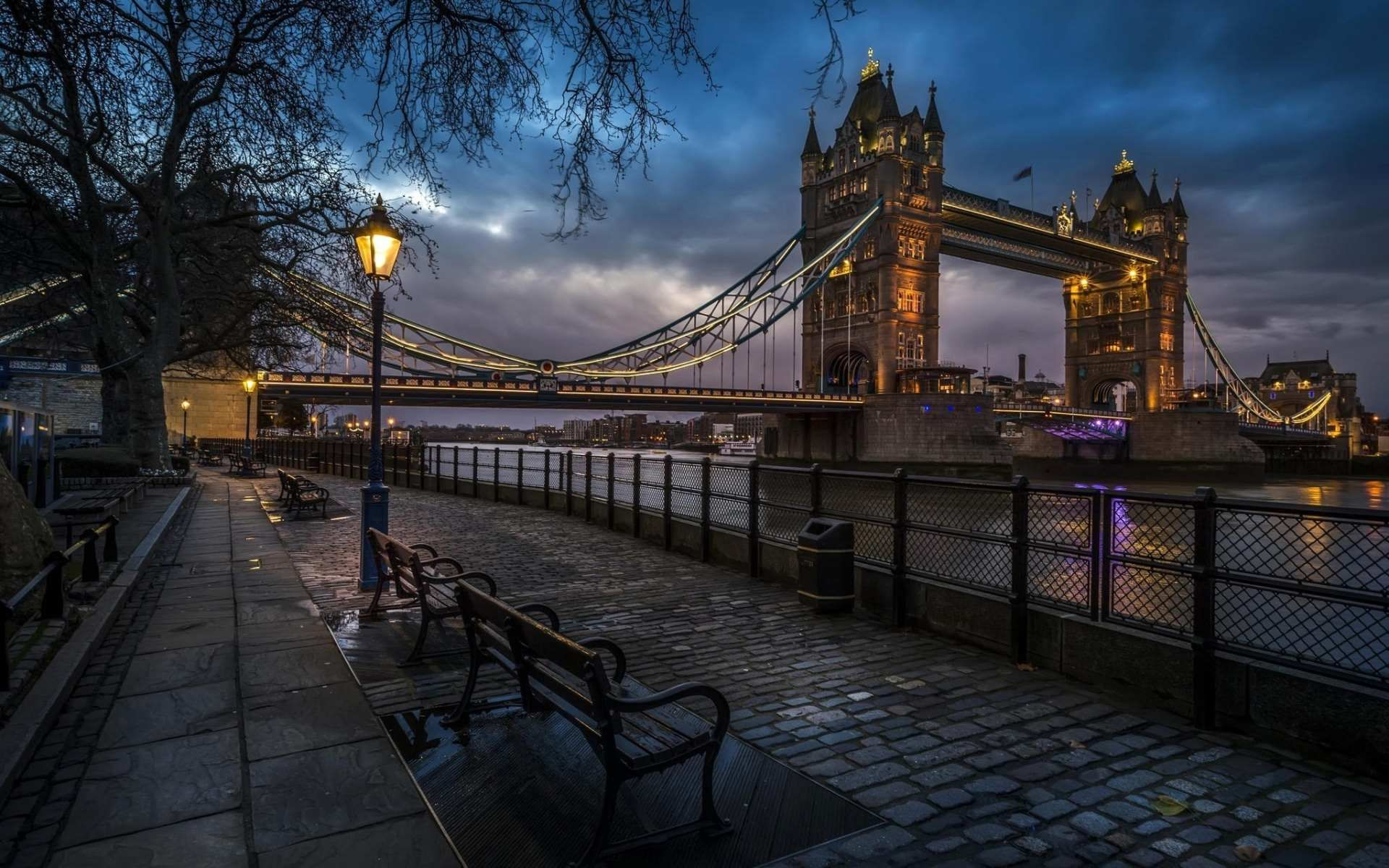 Hd wallpaper london - Undefined London Wallpaper 38 Wallpapers Adorable Wallpapers