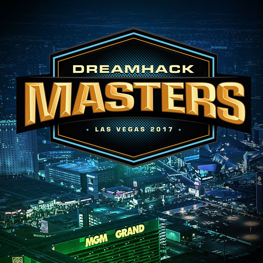 Dreamhack masters malmo will return from august 30 september 3rd dreamhack masters malmo will return from august 30 september 3rd 2017 ccuart Images