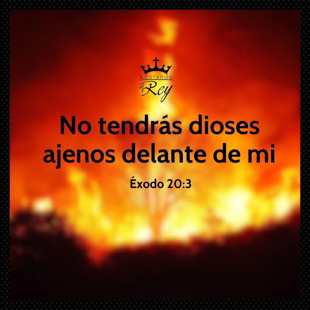 Pin En Cristo Yo Te Amo