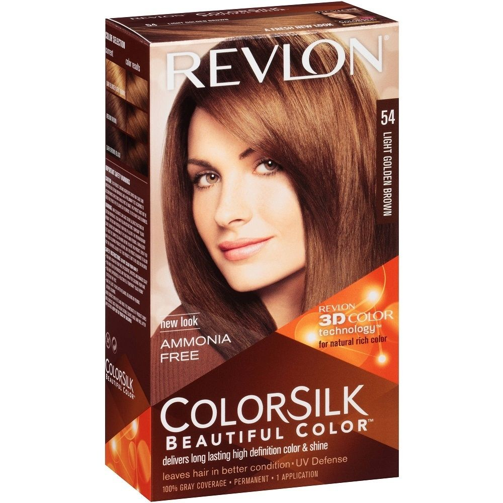 Ammonia Free Hair Color Grey Coverage Best Hair Color For Summer