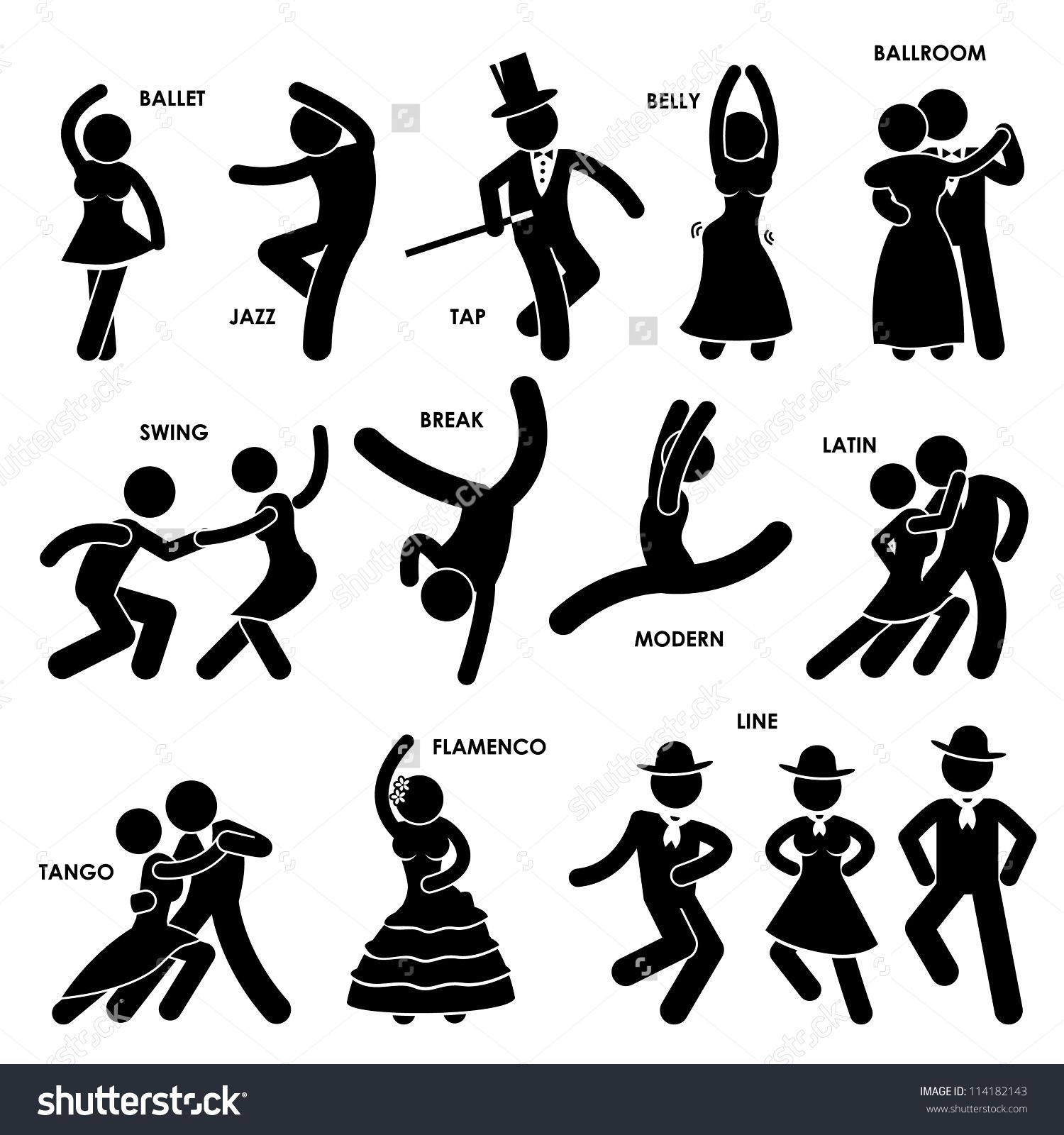 dance moves Dance images, Ballroom dance photography