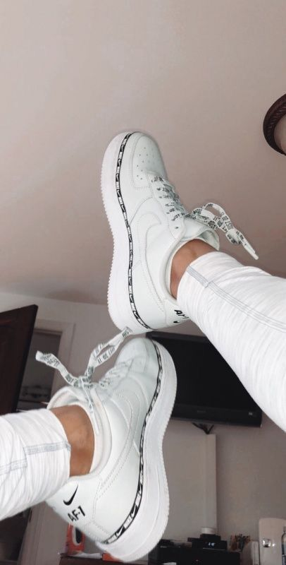 158 Best Nike Trends images | Nike, Me too shoes, Nike shoes