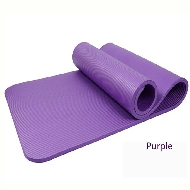 and protection complete anti abdominal sit ab pad support for providing dp back of tailbone comfort up motion core workout slip mat mats range trainer com amazon full