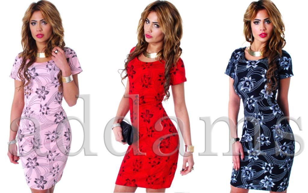 Okazja Addams Klasykasukienka Naimpreze 3kol 3xl46 5021506190 Oficjalne Archiwum Allegro Fashion Dresses Dresses With Sleeves
