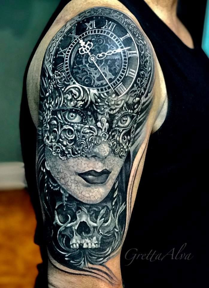 7b4a03d19 My first tattoo, done by the incredibly talented Gretta Alva at Free World  Tattoo in Ottawa, Ontario, Canada