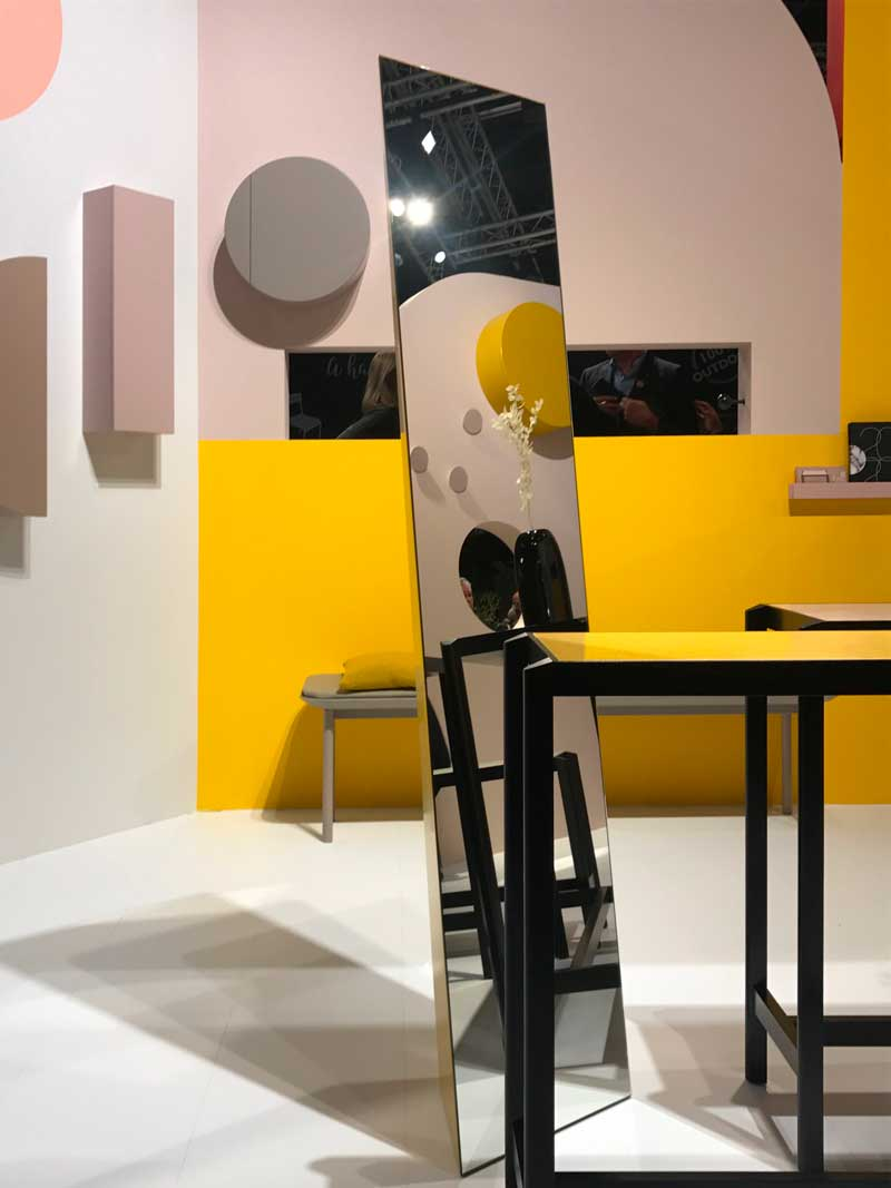 interior trends 2021 the trends from imm cologne 2020 to on home office paint colors 2021 id=28906