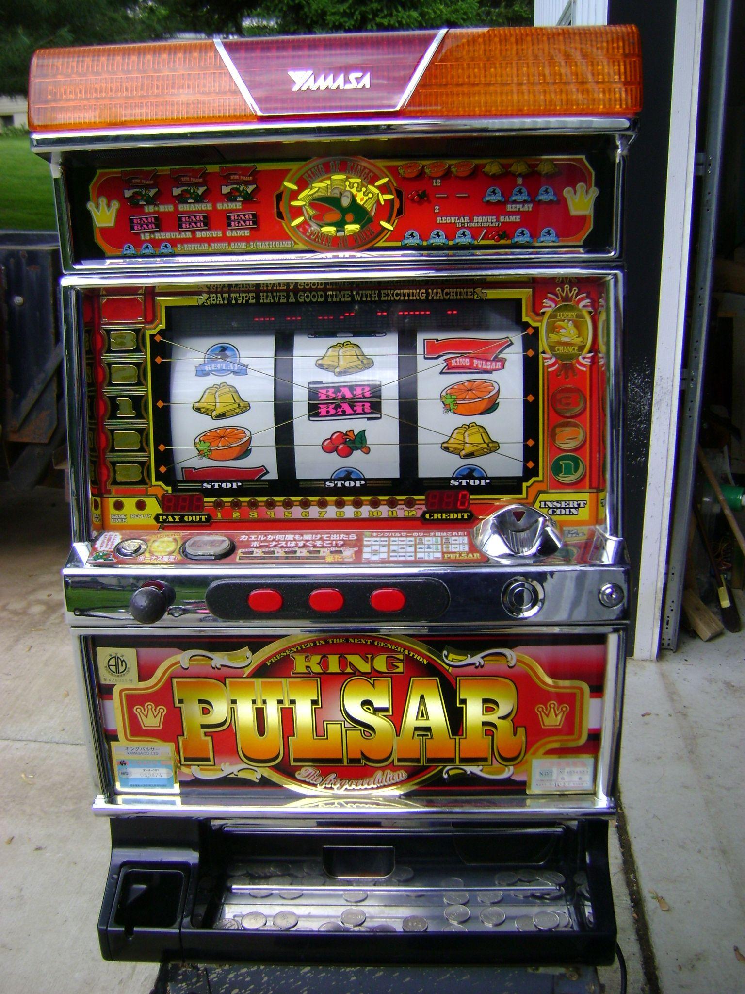 Тобольск казино