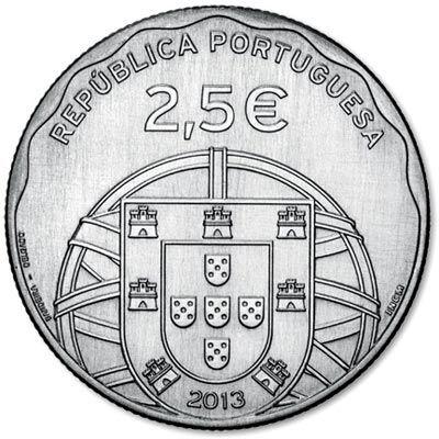 Httpfilatelialopezportugal Euros 2013 100 Anos Submarino