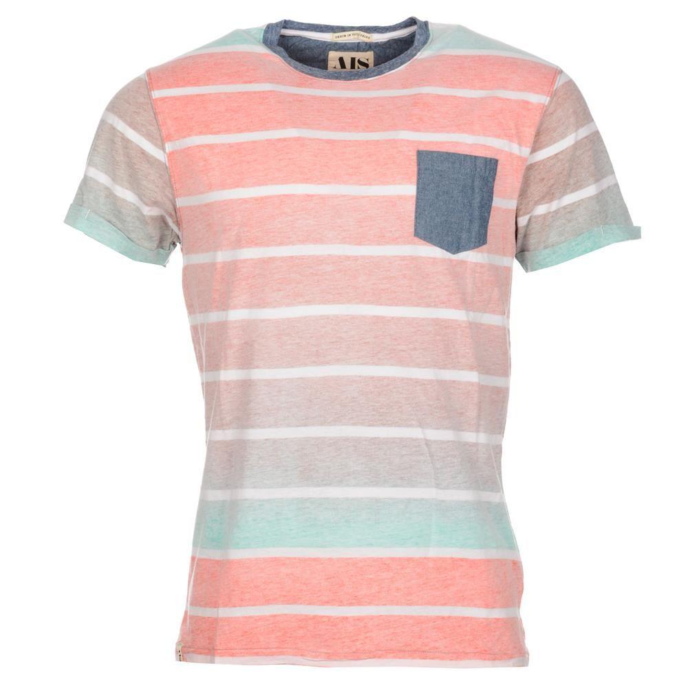 AIS T-shirt 25 is onderdeel van mijn perfecte #berdenoutfit! Daarom doe ik mee met deze actie! http://bit.ly/berdenoutfit