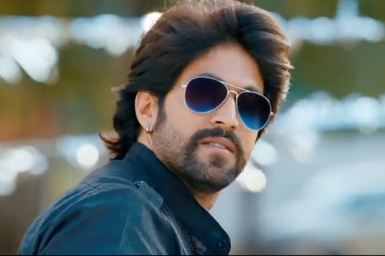 Yash Height, Weight, Age, Biography, Wiki, Wife, Girlfriends