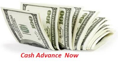 Colortyme payday loans waipahu image 7