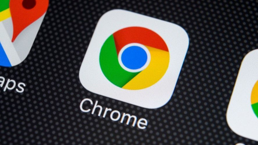 Chrome For Android Now Has Reverse Image Search Powered By Google