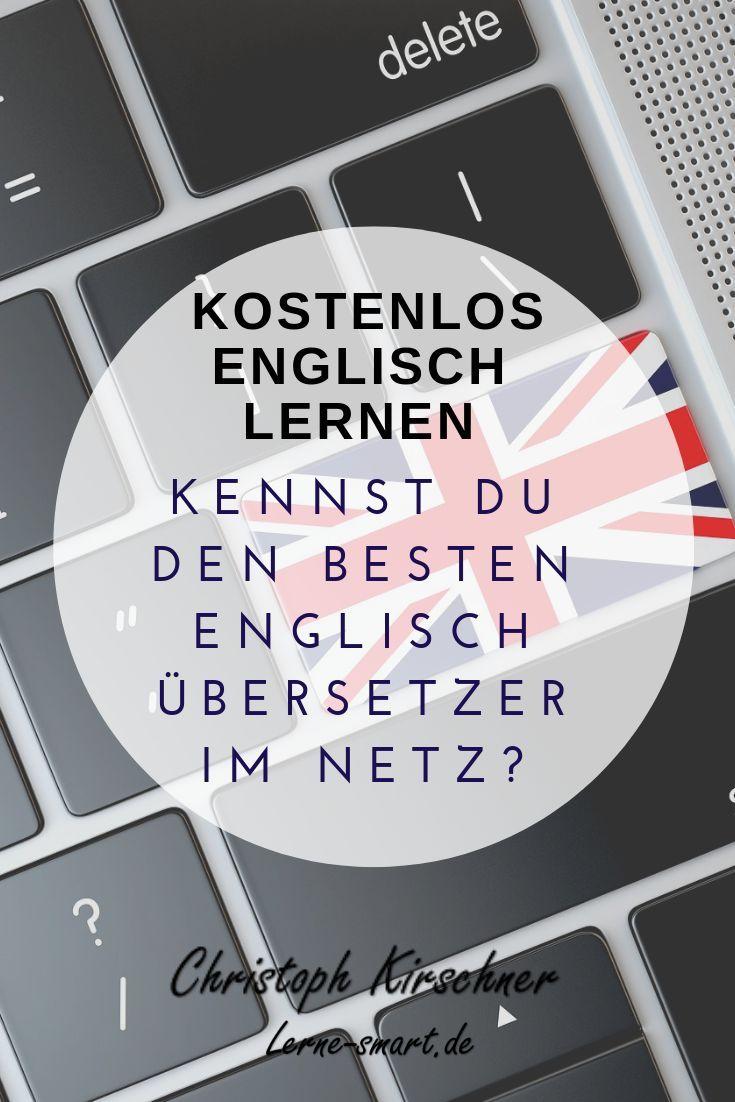 Online Englisch Lernen Kostenlos Ohne Anmeldung