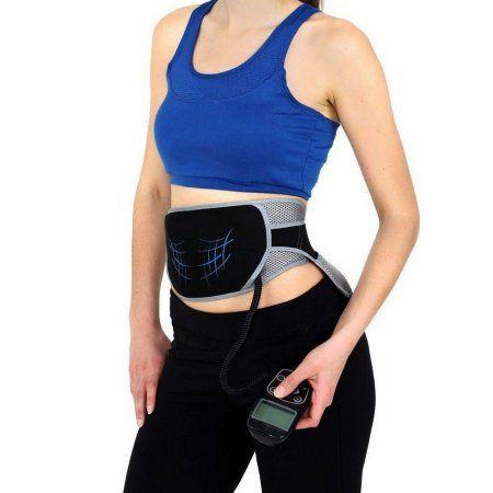 b3d80f0fbd9d9 Premium Fat Freezer Body Sculpting Device Slimming Belt Fat Loss Treatment  Kit
