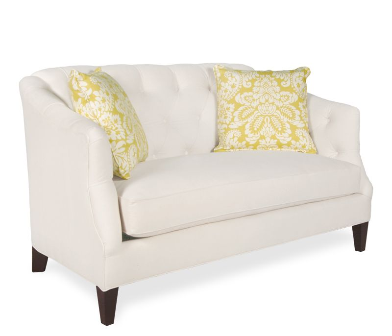 Camby Settee Boston Interiors 1099 Dining Room Living Room Pinterest Settees Furniture