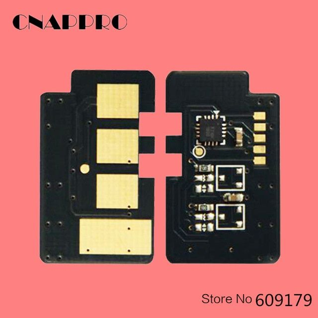 4pcs Lot Ar Ck49 B Ar Ck50 B Toner Cartridge Chip For Sharp Ar N161g Ar N161fg Ar N201g Ar N201fg Ar 164g Ar N161 Reset Chip Review Cartridge Chip Toner Ca