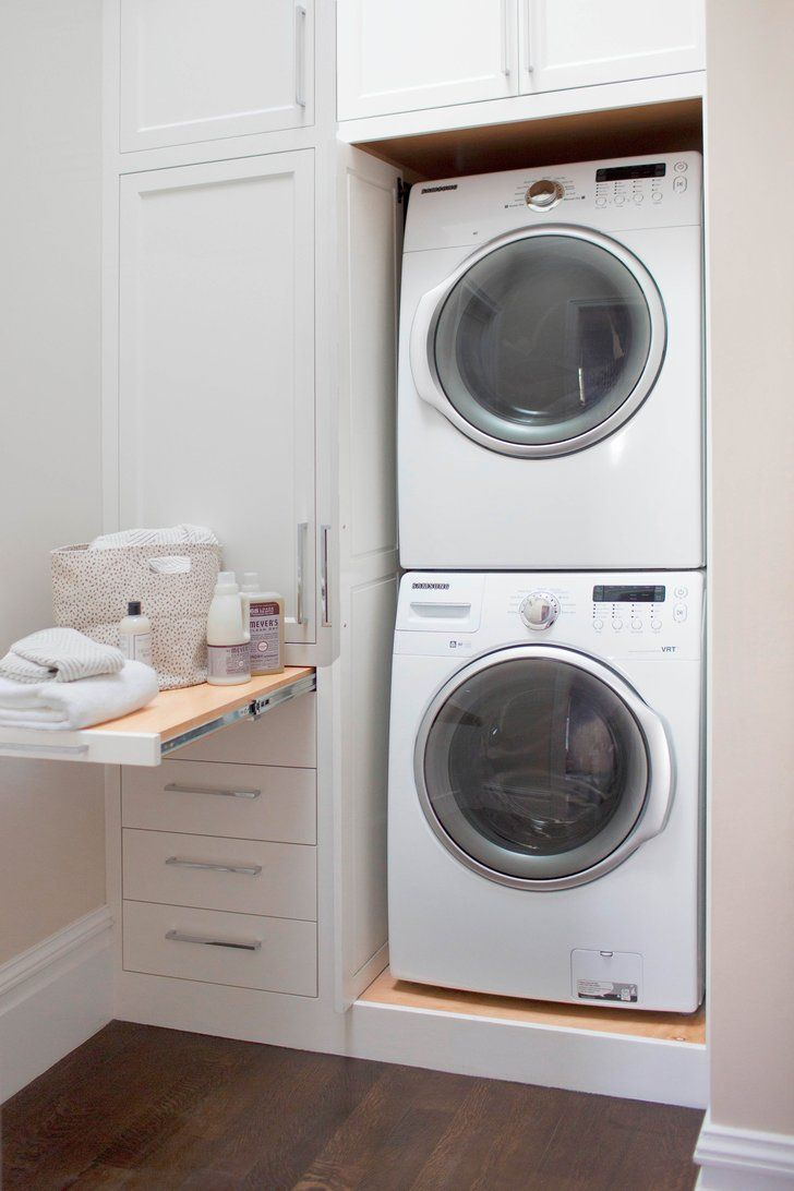 Superb 17 Stylish Utility Rooms That Will Make You Love Laundry Days Amazing Design