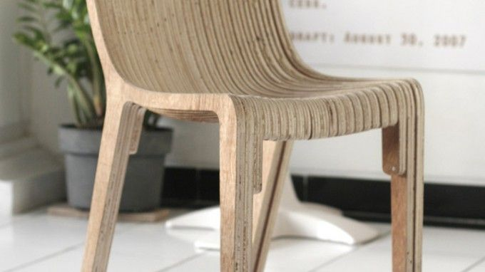 what makes a good chair - Google Search & what makes a good chair - Google Search | Furniture (plywood ...