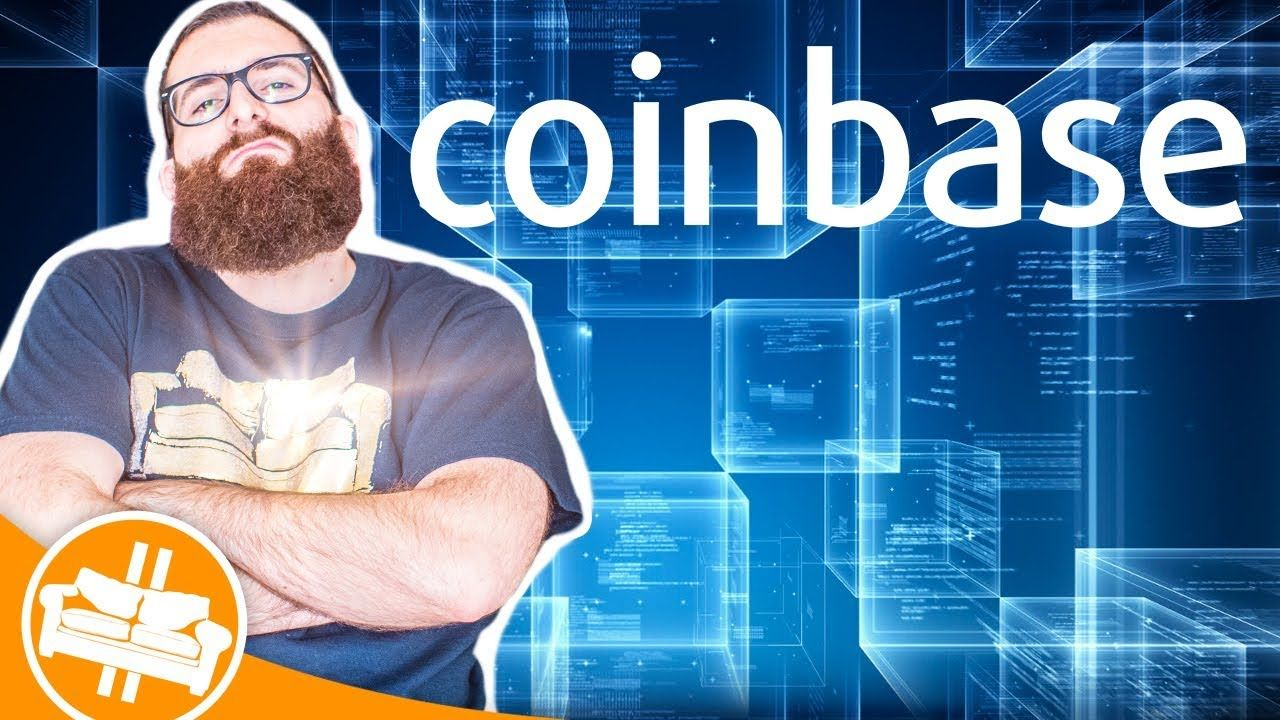 How to use Coinbase (for Beginners) Being used