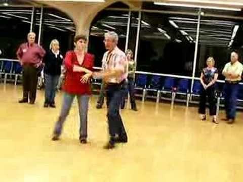 Roland Doucet Beginning Cajun Dance 2 Youtube Dance Louisiana Cajun