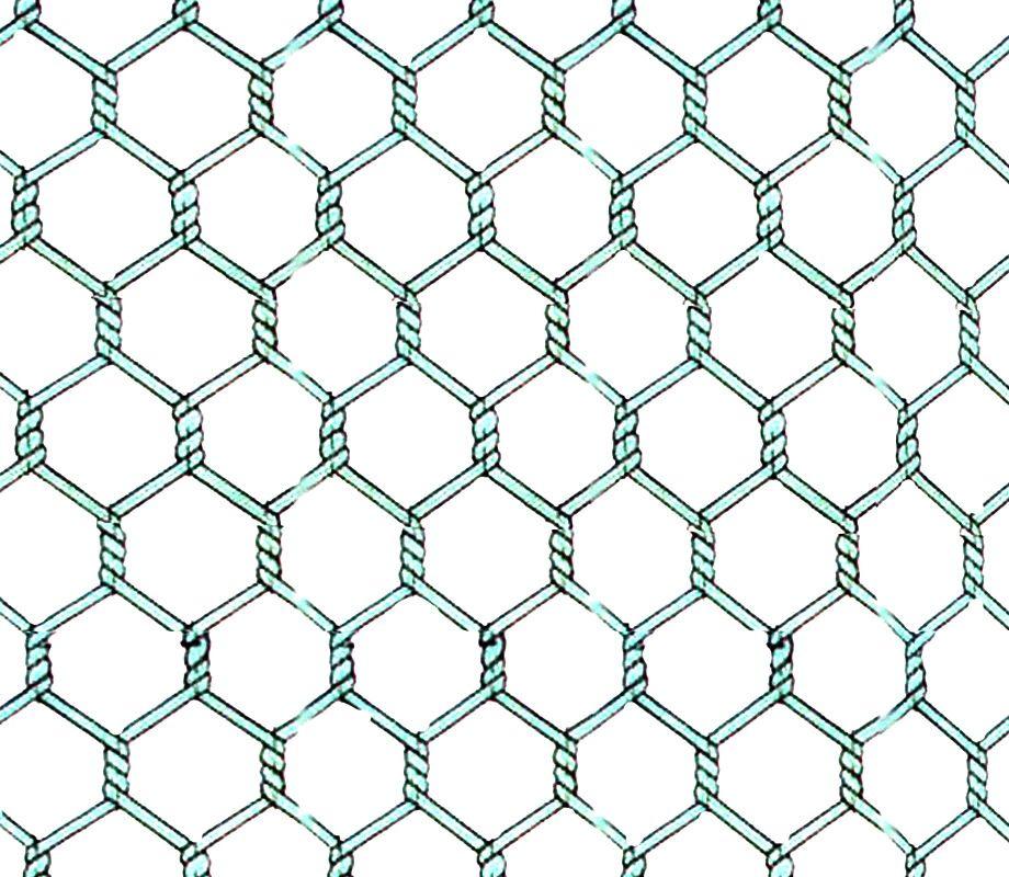Hexagonal Wire Mesh_Anjia\'s product_ANJIA WIRE NET WEAVING CO.LTD ...