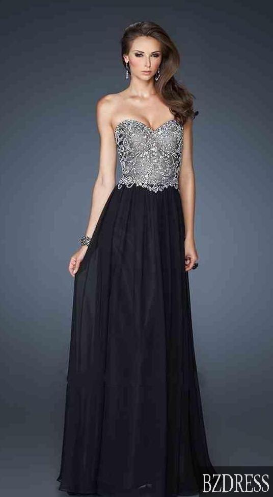 prom dress prom dresses   Fashion   Pinterest   Dress prom, Prom and ...