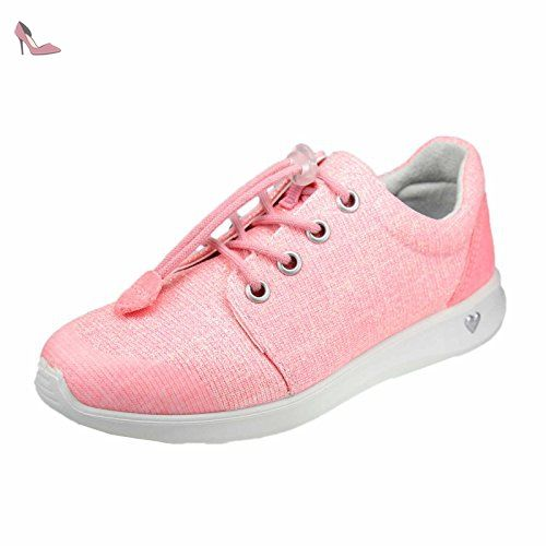 Pikolinos Chaussures SALOU M9M Pikolinos Hispanitas Boots CHILLI-7 Hispanitas Chaussures rose bonbon fille Diesel Chaussures S-CLEVER LOW Diesel Reebok Sport Chaussures Classic Leather Hardware Reebok Sport Melvin Hamilton Chaussures TONI 1 Melvin Hamilton solde VuP8znsHd