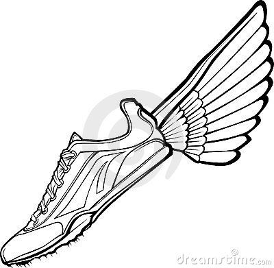 a vole inspiration eden pinterest wings logo and logos rh pinterest com shoe with wings logo name shoes with wings logo brand