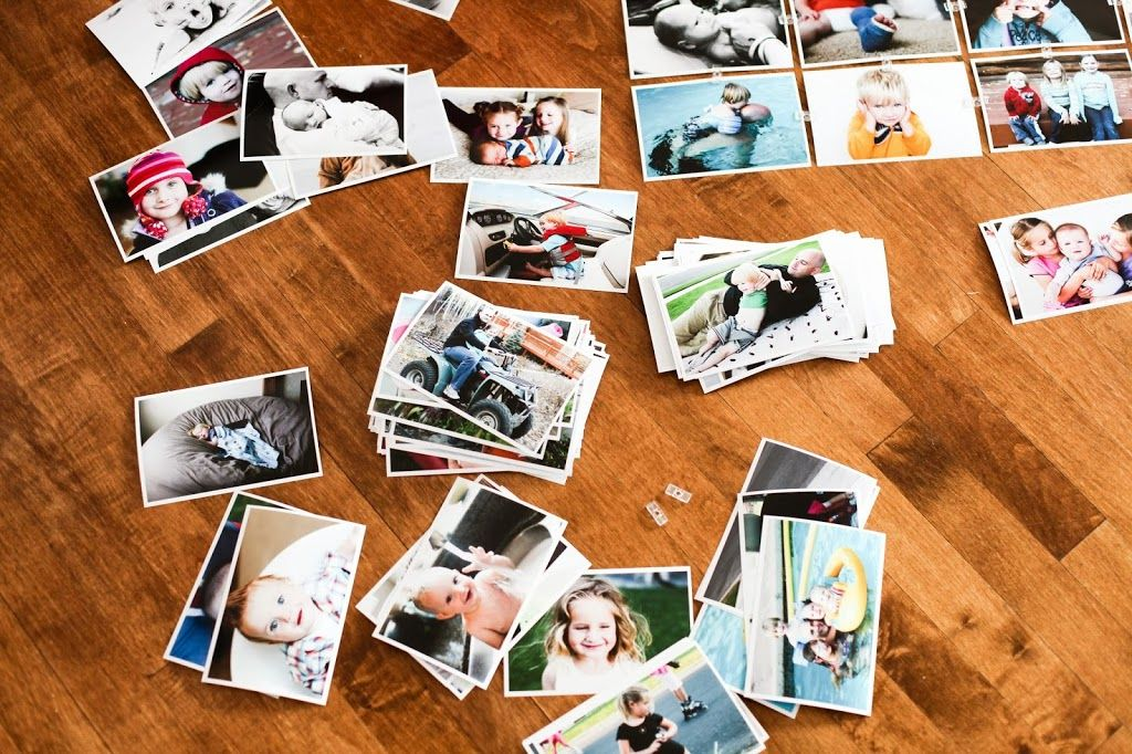 25 einzigartige bilder drucken ideen auf pinterest meine fotos drucken s e ideen freund und. Black Bedroom Furniture Sets. Home Design Ideas