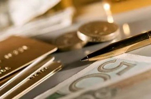 найти выгодные кредитына каком счете отражаются беспроцентные займы выданные