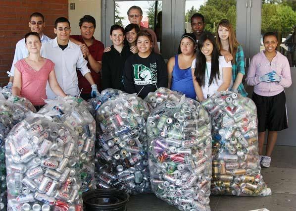 53 Proven School Fundraising ideas - Unique School Fundraisers