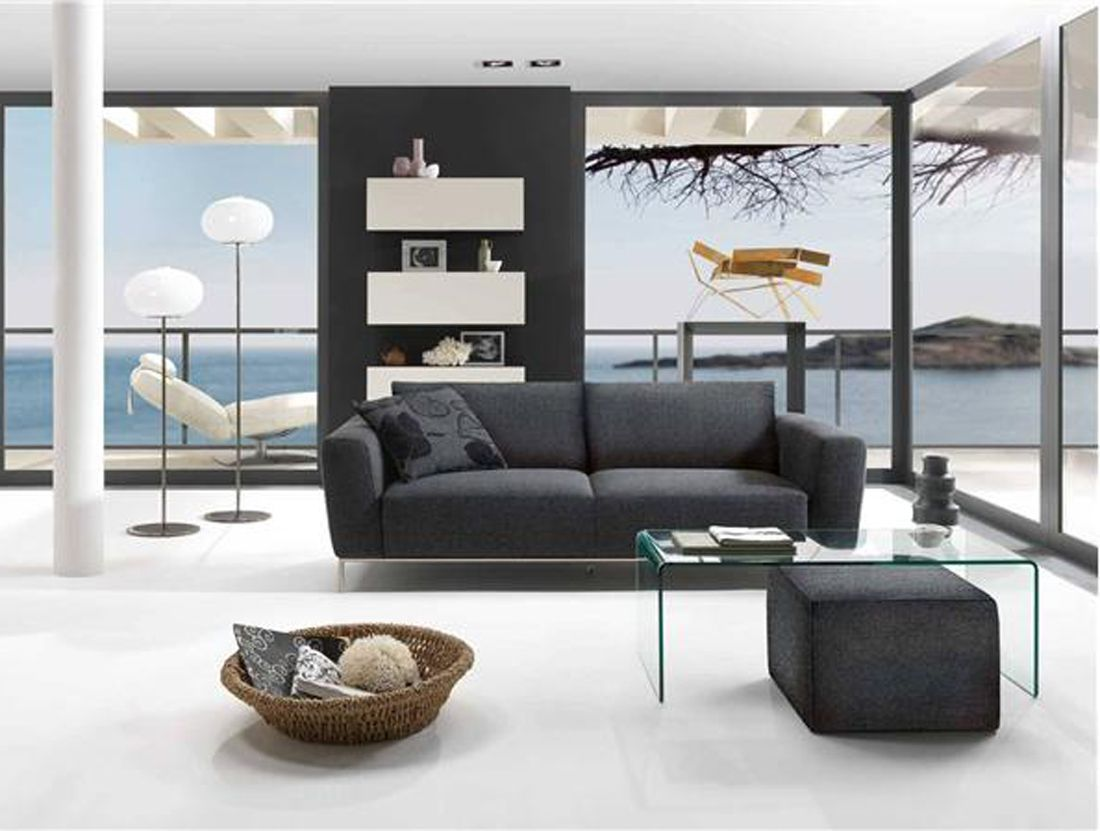 Ciak Sofa Natuzzi Rattan Modular Corner Set Garden Furniture Stocktons Co Uk By Designer Living Room