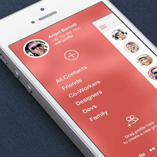17+ Images About Application Design Ideas On Pinterest | App