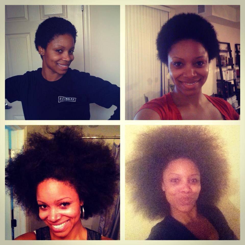 Hair Growth Progress Love It Vitamins For Hair Growth Hair Loss Treatment Hair Growth Progress