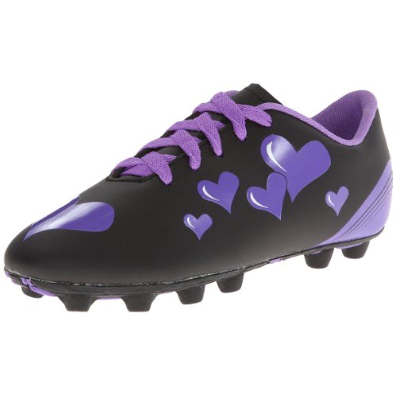 c665a58ab Diadora Hearts MD JR Soccer Shoe (Toddler Little Kid Big Kid ...