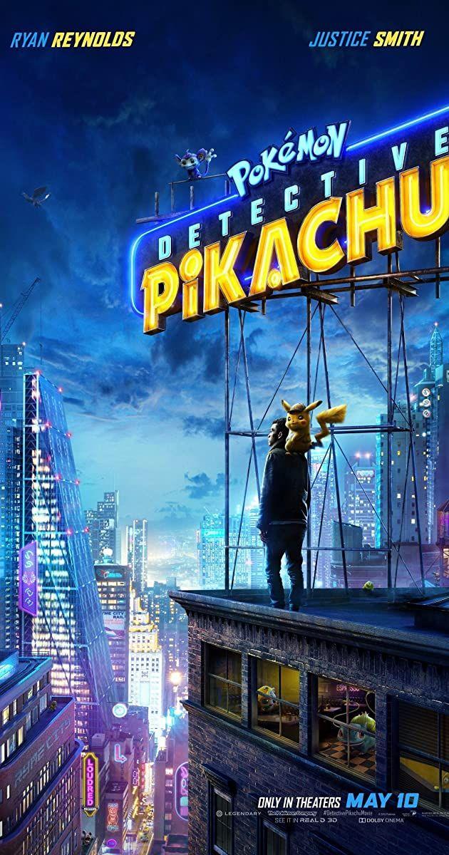 98 Media Ideas Pixar Shorts Imdb Tv Movies