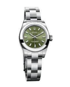 9e7a5635095 rolex oyster perpetual watch replica