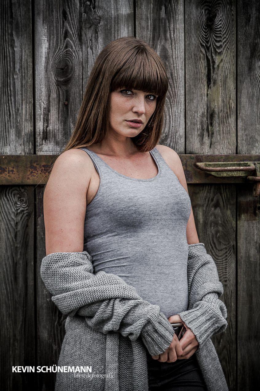 Celebrites Bernadette Kaspar naked (63 photo), Tits, Sideboobs, Twitter, cameltoe 2020